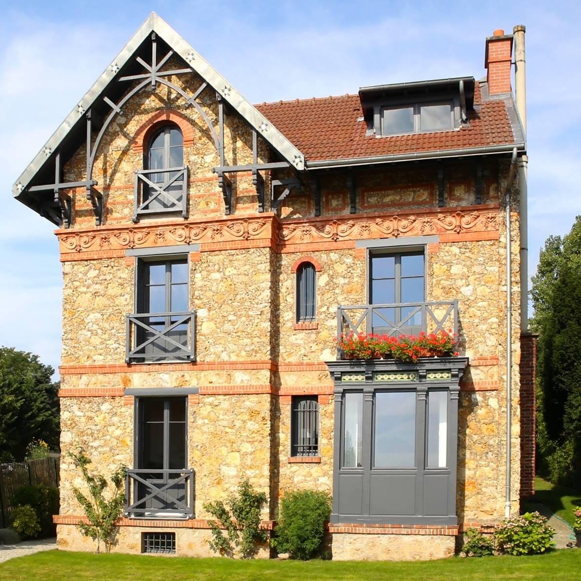 chambre d'hôtes - parthenay - gâtine poitevine - deux sèvres - la chapelle bertrand - gîte - charme - nouvelle aquitaine - bed and breakfast - chateau